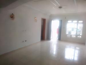 3 bedroom Flat / Apartment for rent Osapa London Estate Osapa london Lekki Lagos