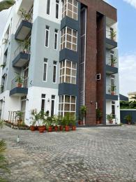 2 bedroom Self Contain Flat / Apartment for sale Chervon Lekki deluxe chevron Lekki Lagos