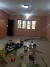 2 bedroom Blocks of Flats House for rent Obanikoro Shomolu Lagos