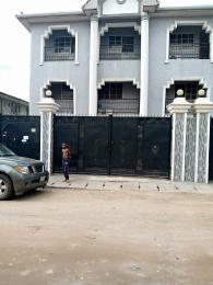 3 bedroom Flat / Apartment for sale Onipede  Lawanson Surulere Lagos