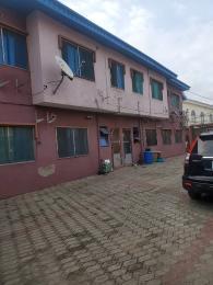 3 bedroom Flat / Apartment for rent Ketu Close Off Brown Road Aguda Surulere Lagos