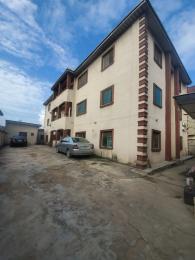 3 bedroom Flat / Apartment for rent Asiri Akofa Street, Off Adetola Aguda Surulere Lagos