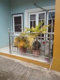 3 bedroom Blocks of Flats House for rent .... Soluyi Gbagada Lagos
