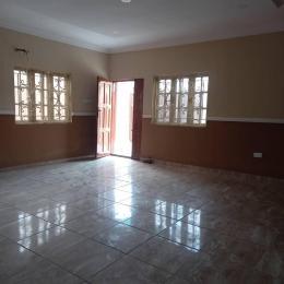 4 bedroom Detached Duplex House for rent Alapere Kosofe/Ikosi Lagos