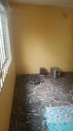 1 bedroom mini flat  Mini flat Flat / Apartment for rent Aguda(Ogba) Ogba Lagos