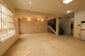 4 bedroom Terraced Duplex House for sale Bourdillon Court  off Chevron drive  chevron Lekki Lagos