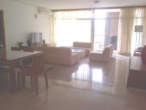 4 bedroom Flat / Apartment for sale 1004 Estate  1004 Victoria Island Lagos