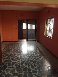 2 bedroom Flat / Apartment for rent Off Haruna Ifako-ogba Ogba Lagos