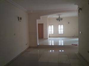 2 bedroom Flat / Apartment for rent Inside  a gated street Osapa london Lekki Lagos