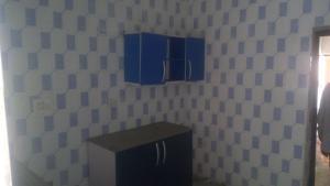 2 bedroom Blocks of Flats House for rent SARS Road  Rupkpokwu Port Harcourt Rivers