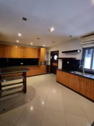 4 bedroom Penthouse Flat / Apartment for sale BOURDILLON ikoyi Bourdillon Ikoyi Lagos