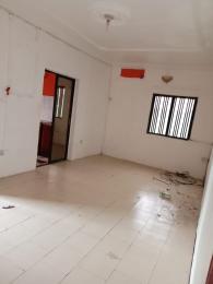 1 bedroom Mini flat for rent Fola Agoro Yaba Lagos