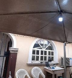 3 bedroom Detached Duplex House for rent FADEYI Mushin Lagos