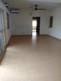 House for rent ... Mobolaji Bank Anthony Way Ikeja Lagos