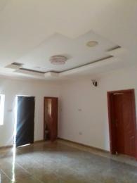 3 bedroom Flat / Apartment for rent University view estate Olokonla Ajah Lagos