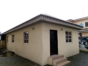2 bedroom Office Space Commercial Property for rent Lekki Phase 1 Lekki Lagos