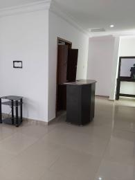 2 bedroom Flat / Apartment for rent Lekki Phase 1 Lekki Lagos