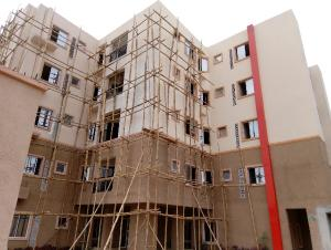 1 bedroom mini flat  Mini flat Flat / Apartment for sale Osapa london Lekki Lagos