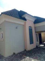 3 bedroom Detached Bungalow House for sale Ajah  Ikota Lekki Lagos