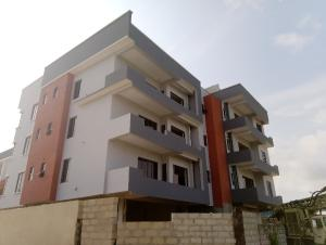 3 bedroom Flat / Apartment for sale Ilasan Lekki Lagos