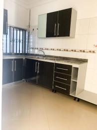 2 bedroom Flat / Apartment for rent Eleganza  VGC Lekki Lagos