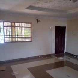 1 bedroom mini flat  Mini flat Flat / Apartment for rent Ifako-ogba Ogba Lagos