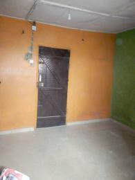 Mini flat Flat / Apartment for rent - New garage Gbagada Lagos