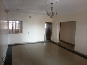 2 bedroom Flat / Apartment for rent Utako District Utako Abuja
