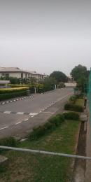 3 bedroom Detached Bungalow House for rent UPDC Estate, Lekki Phase 1 Lekki Lagos