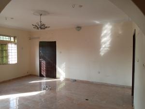 3 bedroom Flat / Apartment for rent Bornoway  Alagomeji Yaba Lagos
