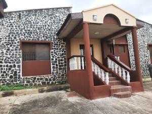 3 bedroom Flat / Apartment for rent 9 behind elite club Abeokuta  Idi Aba Abeokuta Ogun