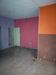 1 bedroom mini flat  Mini flat Flat / Apartment for rent Dipo Olubi street, off Oduduwa road Surulere Lagos