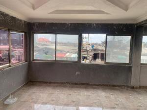 Office Space Commercial Property for rent Ajayi road Ogba Lagos