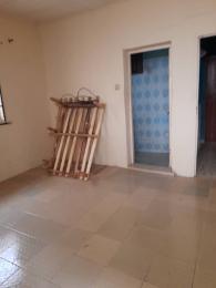 Self Contain for rent Oke-Ira Ogba Lagos