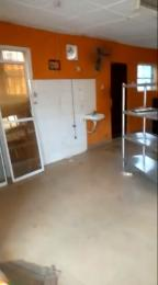 Shop Commercial Property for rent Ogba Bus-stop Ogba Lagos