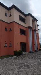 2 bedroom Flat / Apartment for rent Mercy Land Estate Off Nta Road, Mbuogba Magbuoba Port Harcourt Rivers