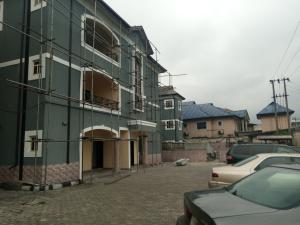 2 bedroom Flat / Apartment for rent off Abacha road, GRA phase 3 New GRA Port Harcourt Rivers
