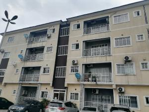 2 bedroom Flat / Apartment for rent Sun City Estate Off Peter Odili Road Trans Amadi Port Harcourt Rivers