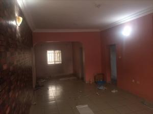 2 bedroom Flat / Apartment for rent Dawaki By Conoil Gwarinpa Abuja