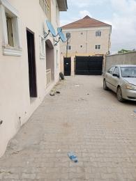 2 bedroom Blocks of Flats House for rent Cooplag Estate Okun Ajah Ajah Lagos