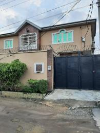 3 bedroom Flat / Apartment for rent Shadia Estate, Behind Chevron Staff Club And Clinic,sholuyi Soluyi Gbagada Lagos