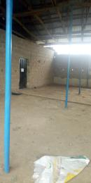 Church Commercial Property for rent Ojodu Lagos