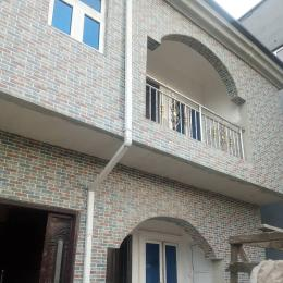 3 bedroom Flat / Apartment for rent .... Trans Amadi Port Harcourt Rivers
