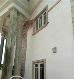 3 bedroom Flat / Apartment for rent REDEEM BUSTOP Ogombo Ajah Lagos