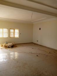 3 bedroom Shared Apartment Flat / Apartment for rent By Mobil Mabushi Abuja