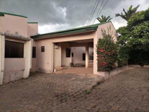 Terraced Bungalow for sale Narayi High Cost Kaduna South Kaduna