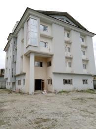 Office Space Commercial Property for rent Via Obanikoro Bus Stop  Ilupeju Lagos
