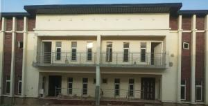 4 bedroom Semi Detached Duplex House for sale Abijo Lekki Lagos