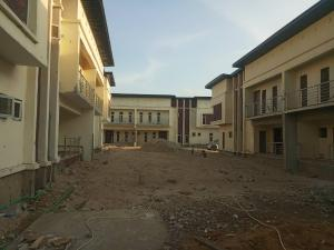 4 bedroom Semi Detached Duplex House for sale ... Abijo Ajah Lagos