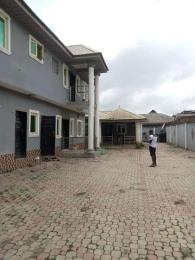3 bedroom Penthouse Flat / Apartment for rent Abule Egba  Abule Egba Abule Egba Lagos